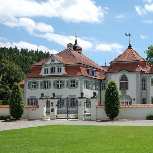 Schloss Rimpach.jpg