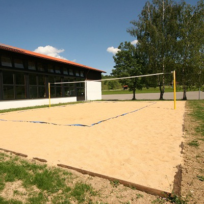Beachvolleyballplatz.jpg