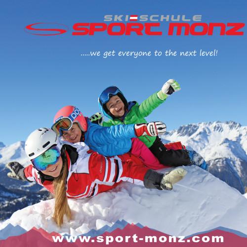 Laura Skischule Kinder 2.jpg