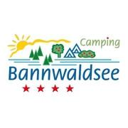 Logo Bannwaldsee 2.jpg