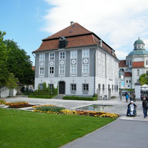 ZumsteinhausGarten.jpg