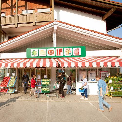 F-Markt_Nesselwang.jpg