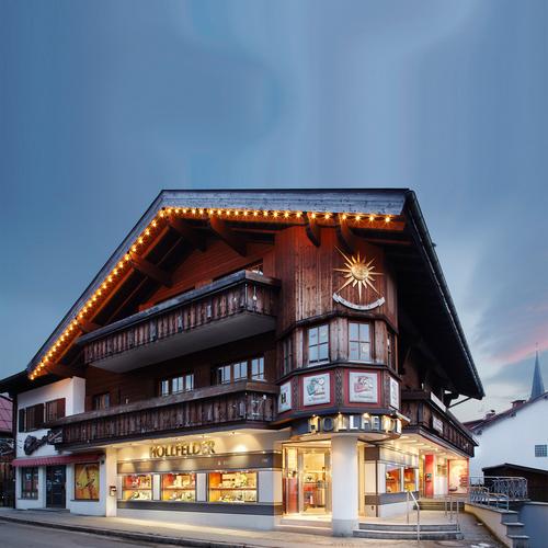 Oberstdorf1.jpg