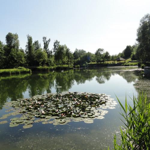 Engelhaldepark_Kempten.jpg