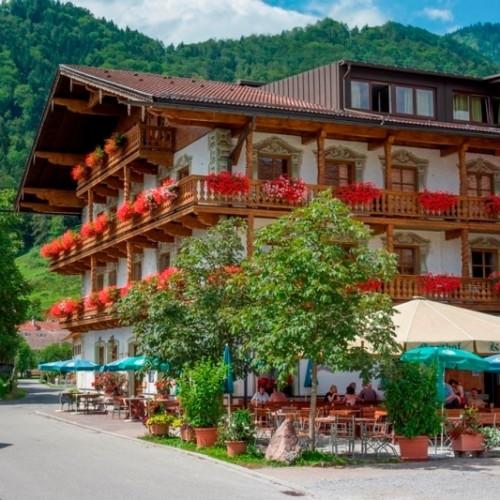 Hotel_Kaindl_Dorfstrasse_2_Haus_aussen_1 (2).jpg