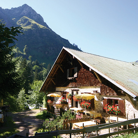 6. Alpe Engeratsgund.jpg
