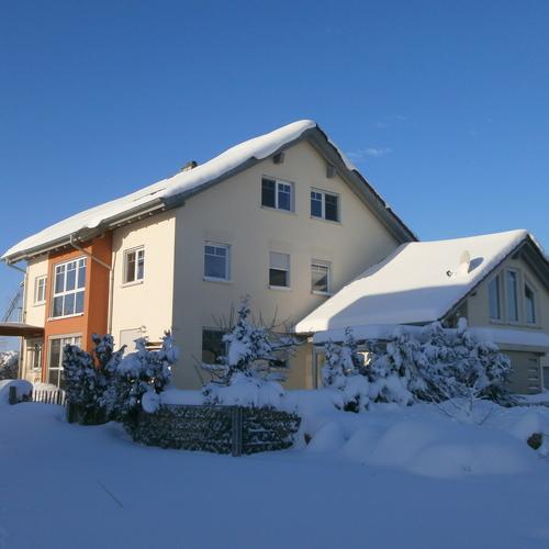 Allgäu Ferienwohnung Winter 1.JPG