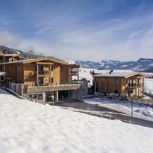 Resort_Tirol_Brixen_Weidach_24_aussen_Winter.jpg
