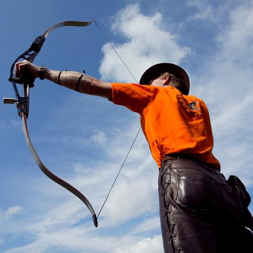 Bogenschützen.jpg