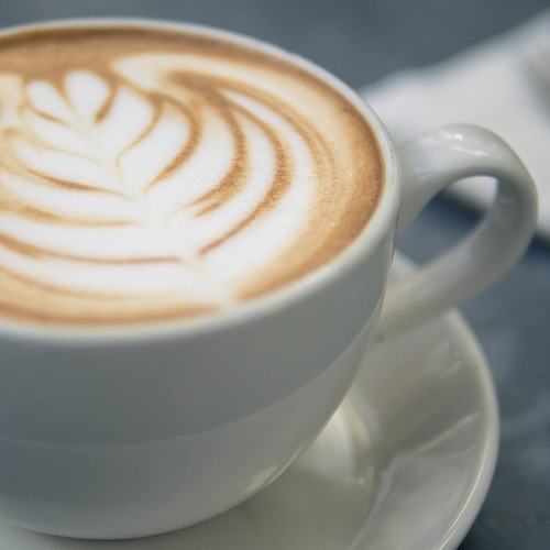 coffee-691464_1280.jpg