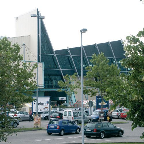 Fenepark2.jpg