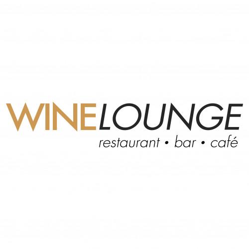 Winelounge.jpg