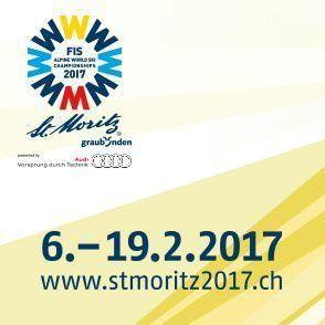 St-Moritz_Header_NEU_P.jpeg