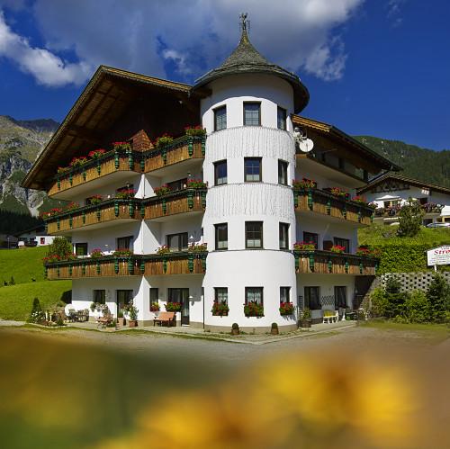 Villa Strolz  1536X2180 PX001.jpg