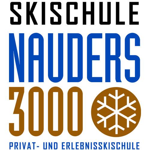 Logo-Skischule_Nauders 3000_schwarz.jpg