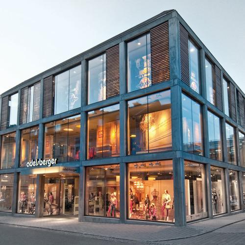 Modehaus-Adelsberger.jpg