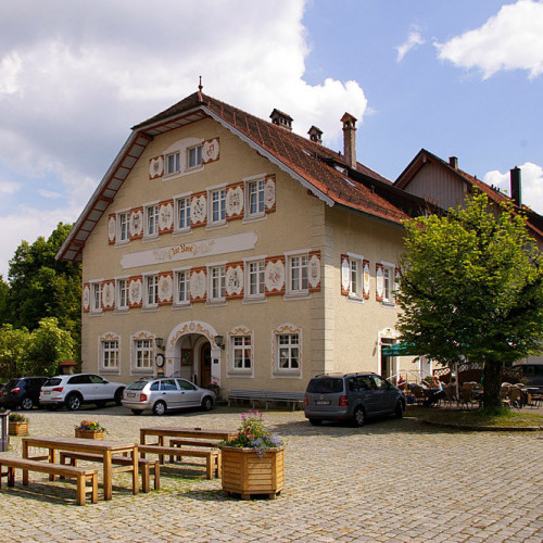 Dorfplatz.jpg