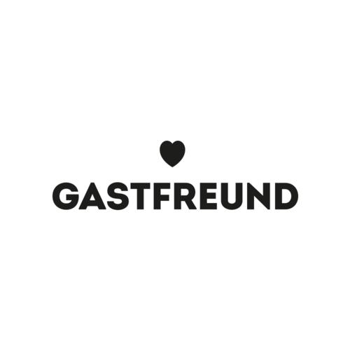 gastfreund_1zu1.png