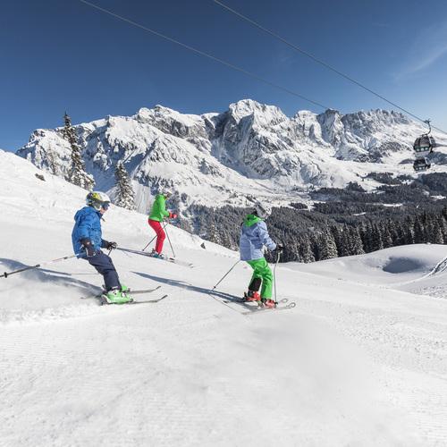 Skigebiet Hochkönig_©Hochkönig Tourismus GmbH.jpg