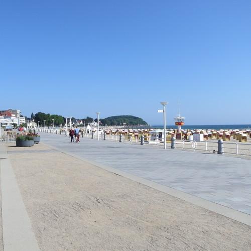 Strandpromenade_CC BY 3.0 C. Löser via wikicommons.JPG