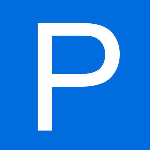 Parkplatz quadratisch.jpg
