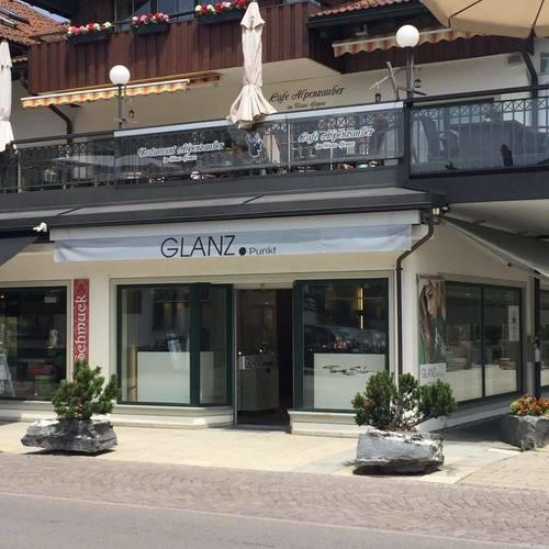 Glanzpunkt_Facebook_Profilbild2.jpg