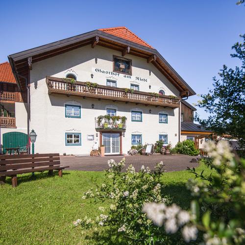 2016-06-23-Riedlwirt-Gastgarten-174.jpg