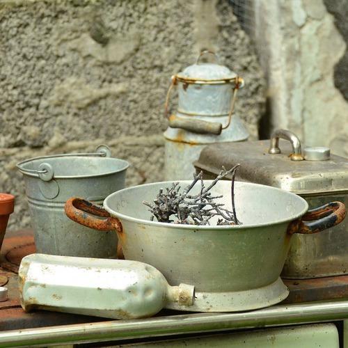 tableware-896224_1280.jpg