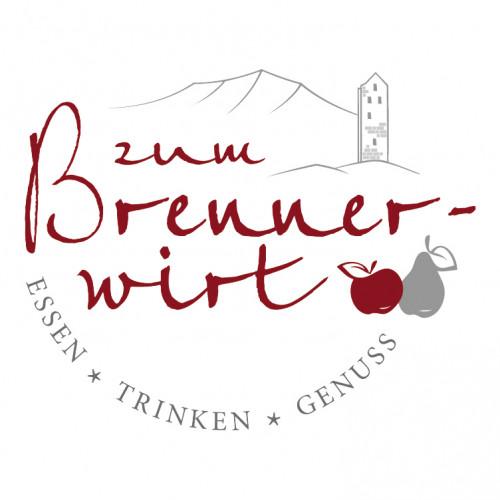 Brennerwirt-2.jpg