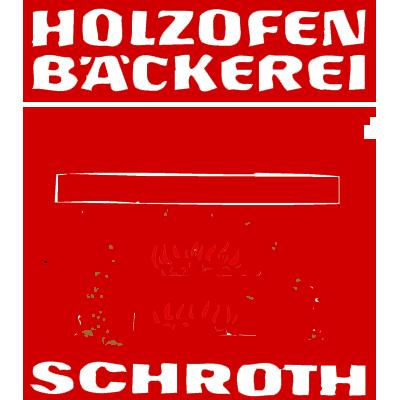 schroth_logo.png