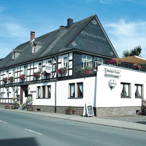 DROSTEoberkirch_Haus.jpg