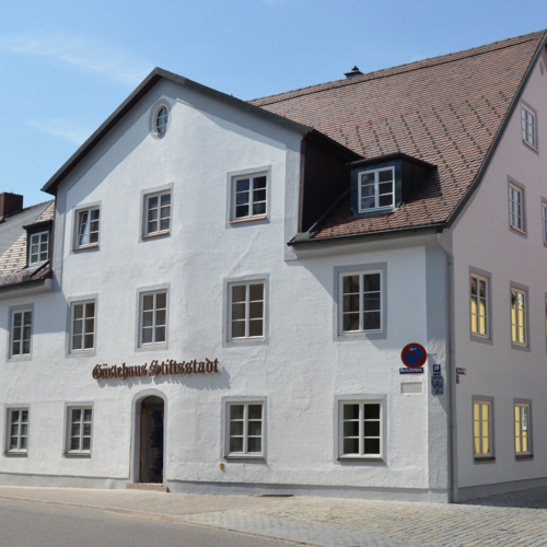 Front Gästehaus.png