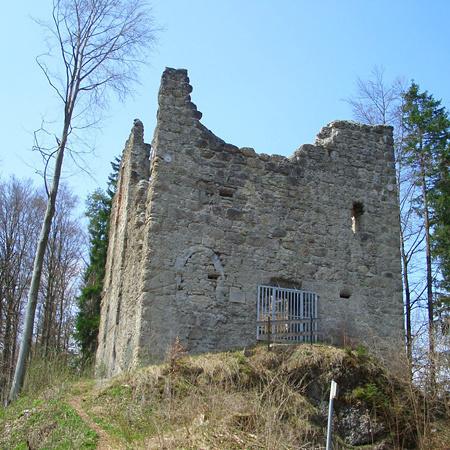 Burgruine Langenegg.jpg