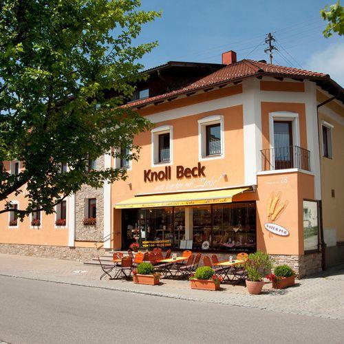 Knoll Beck Haus 3. 02.jpg