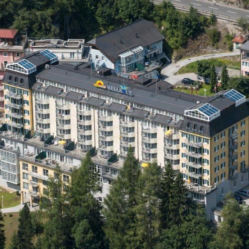 MONDI-HOLIDAY First-Class Aparthotel Bellevue (16).jpg