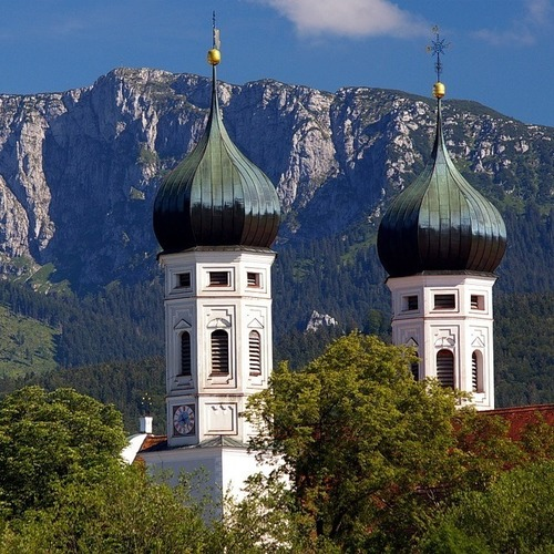 Kloster Benediktbeuern_CC0 via pixabay.jpg