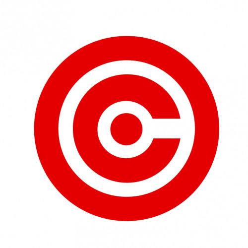 Logo CMK.jpg