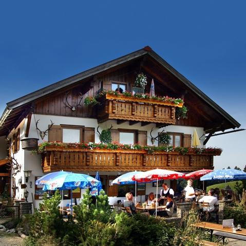 Berghof-Ansicht2 verkleinert.jpg