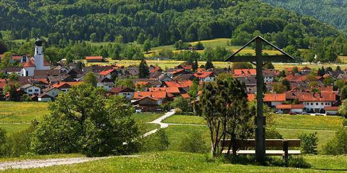 Ohlstadt