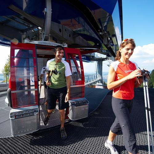 Imbergbahn_Oberstaufen Tourismus.jpg