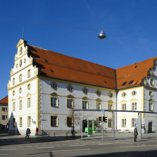 Kornhaus_(1).jpg
