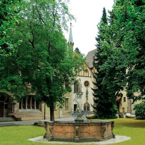 KlosterLichtental_Baden-Baden Kur & Tourismus  GmbH.jpg