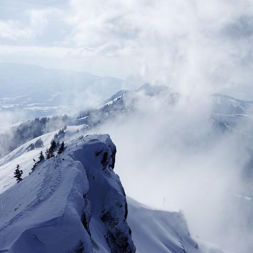 Hochgrat im Winter_Oberstaufen Tourismus.jpg