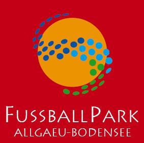 großFußballParkLogoHochkant2017.jpg