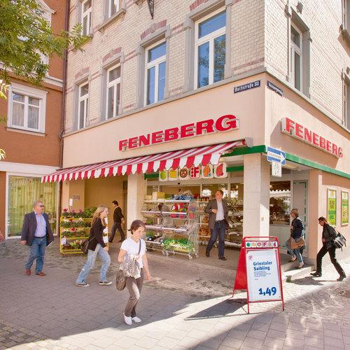 F-Markt_Ravensburg_Bachstr.jpg