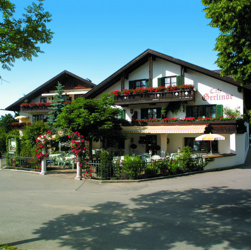 SWA-12617-Cafe_himmel.tif