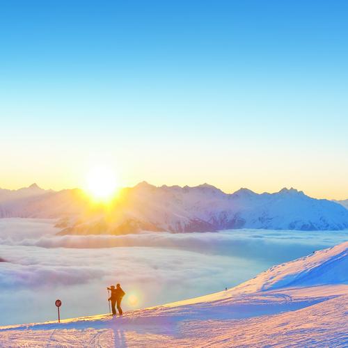 Sonnenuntergang Zirbenbahn Hochzeiger_Albin Niederstrasser via TVB Pitztal.jpeg