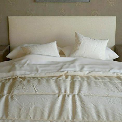 bed-625386_1280.jpg