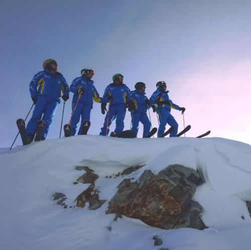 Skischule Lermoos- Adventure.jpg