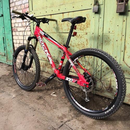 bike-711151_1280.jpg